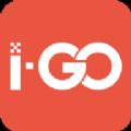 IGO我行app