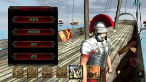 钢铁之躯游戏图3