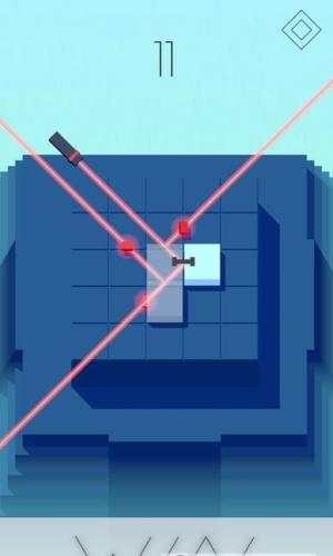 R射线安卓版图3