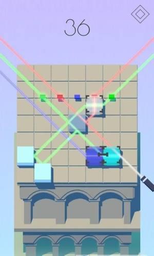 R射线安卓版图1