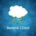 香蕉社区app