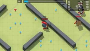弓箭手大作战官方图3