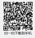 悦动圈app正版下载地址是多少?悦动圈跑步app下载地址分享[多图]图片3