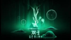 双子Gemini安卓图1