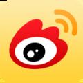 愚人节微博热搜被强吻生成器 v10.9.2