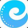 看影浏览器app手机版 v1.1.0