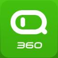 360英文搜索app软件 v1.0