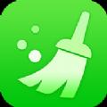 微信清理器app手机版 V1.0.10
