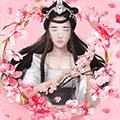 三生三世十里桃花H5游戏在线玩 v1.0