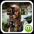 加勒比海盗5手机壁纸高清 v4.0.1