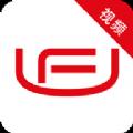 UF视频app手机版 v1.0.0
