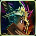 决斗王百度最新手机版 v5.0.0
