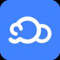 云途商家app