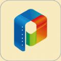 保利万和国际影城app