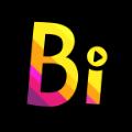 Bi视频桌面ios