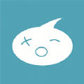 Uwrist手环app手机版 v0.53