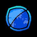 神州浏览器app下载手机版 v1.0
