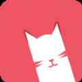 9mm.vip猫咪1.0.8版本下载