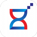 珍学网教育app