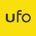 UFO共享单车app手机版 v1.0