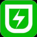 U享充电app手机版 v1.0.0