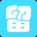 留学家app
