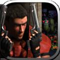 孤胆枪手3手机版