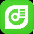 新世界网校app