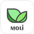 茉莉社区app