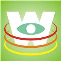 慧脑浏览器app官方下载手机版 v2.4.3