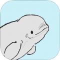 海豚留学助手app
