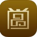 尚品闪购app
