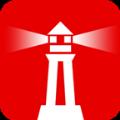 灯塔党建在线客户端登录app v1.1.1