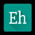 ehviewer1.0.24