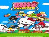 Hello Kitty Friends游戏安卓版 v1.0.9