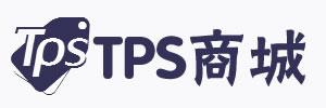 tps云集品商城
