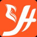 要火社区app
