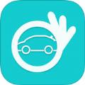 共享外勤app