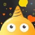 隔壁情侣app手机版 v1.0.4