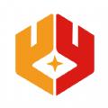 尤易生活app