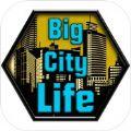 大城市生活模拟器破解版