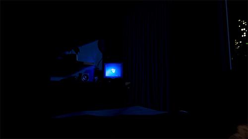 """暗屋火攻创新玩法吃鸡大逃杀手游齐聚""""开心乐园餐""""[多图]图片2"""