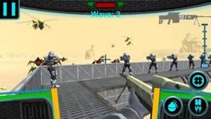 战斗部队星球大战手机版图3