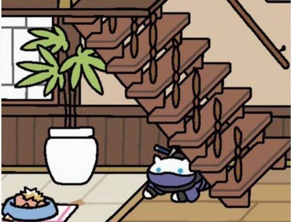 猫咪后院忍者猫怎么获得? 忍者猫获得方法攻略汇总[多图]图片4