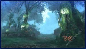 刀剑神域关键斗士手游公测版图片2
