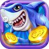 3D鱼鱼乐游戏