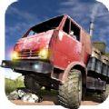 Off Road Truck Driver无限金币中文破解版 v1.5