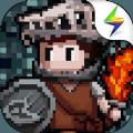 雷霆游戏魔法洞穴2游戏中文安卓版 v3.353