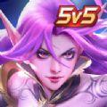 英雄血战正版 v2.1.21