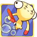 细胞日记游戏官方正式版 v2.0